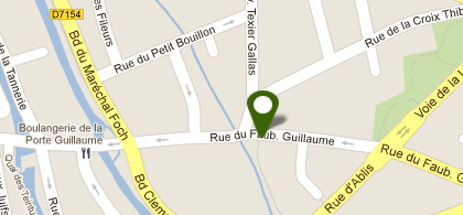 VIVA VERDE - 28 Rue Faubourg Guillaume - 28000 CHARTRES