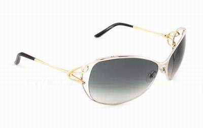 2571b9c0a70439 catalogue lunettes fred,lunettes soleil fred homme,fred lunettes price