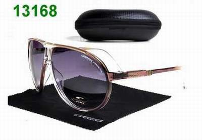 8bdaf64ae1254a guide taille lunette carrera,lunette solaire carrera madonna,acheter  lunette carrera m frame