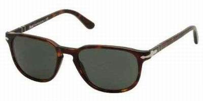 5f21b5c5087585 lunettes persol typewriter,lunettes soleil persol prix,lunettes de soleil persol  pas cher
